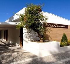 Hotel Pineta Wellness & Spa 2