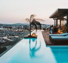 Aguas de Ibiza Grand Luxe Hotel 2