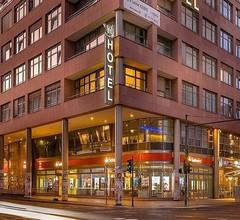 Select Hotel Berlin Gendarmenmarkt 1