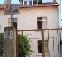 Elysia Hostel - The Blessed Home 2