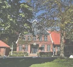 Hotel Ole Liese 1