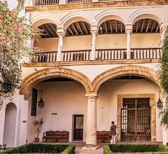 Las Casas De La Juderia Hotel 1
