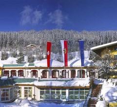 Gründlers Hotel Restaurant Spa 2
