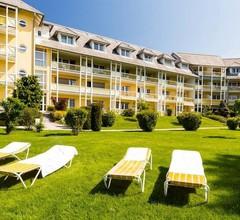 Werzer Strandcasino Hotel 1