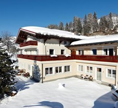 Alpenhof Apartments 1