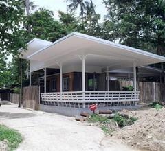 Glur Hostel 1
