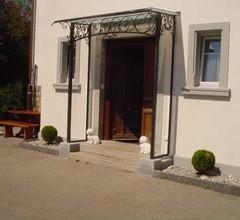 Hotel Restaurant Belvedere 1