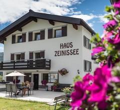 Haus Zeinissee 1