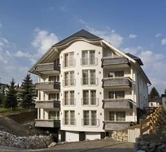 Landhaus Bergkrone 1