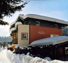 Hotel Garni Tirolerhof 1