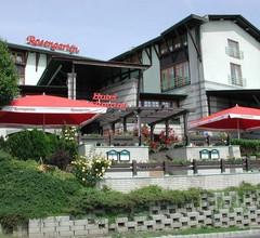 Rosengarten Hotel&Restaurant 1