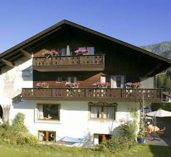 Gästehaus Schönanger 1