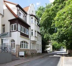 Hostel Jena 1