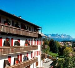 Hotel Gasthof Stern 2