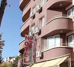 Rio Family Hotel 2