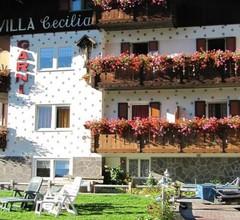Garnì Villa Cecilia 1