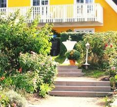Hotel Der Fischländer 1