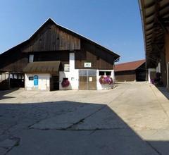 Kuscherhof 1