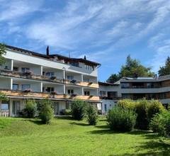 Hotel am Waldrand 2