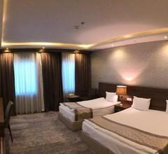 Erbil View Hotel 1