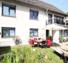 Ferienwohnung Brohltal-Aue, Familie Birnberg 1