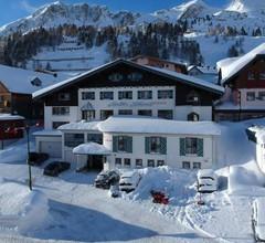 Andi's Skihotel 1
