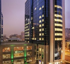 Holiday Inn Baku 1