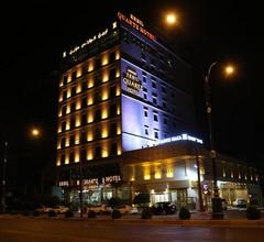 Erbil Quartz Hotel 1