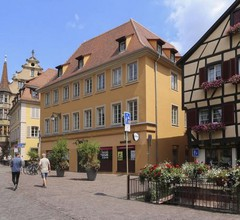 Colmarappart Grand'Rue 2