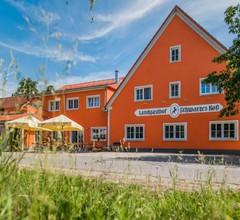 Landgasthof Schwarzes Ross 2
