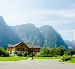 Dormio Resort Obertraun 2