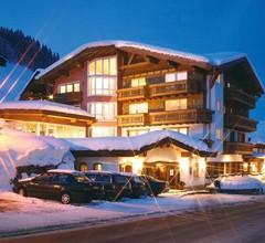 Hotel Alpenstüble 1