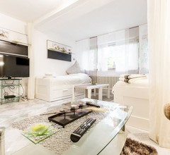 Apartments Neuss 1