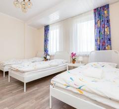 Apartments Leverkusen 1