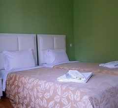 Hotel Stal 1