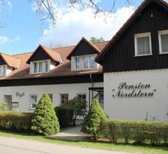 Pension & Restaurant Nordstern 1