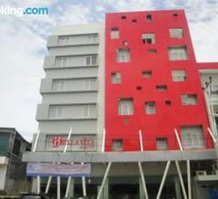 Bella Vita Hotel 1