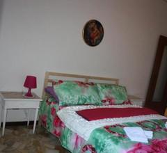Sweet House Mariuccia 1