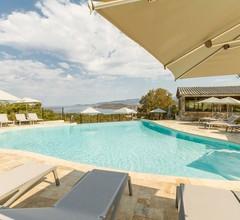 Corsica Paradise 1