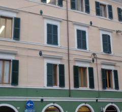 La Terrazza Apartment 2
