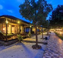 Sylvia Beach Villa 1