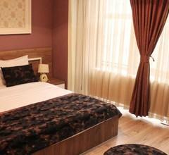 Hotel LaCorte Prishtina 1