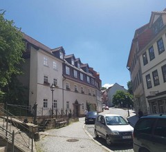 Apartement *Harzblick* 1