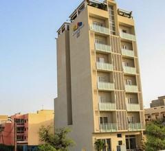 International Hotel Dakar 2