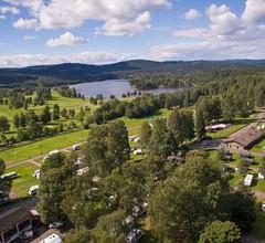 Bogstad Camping 1