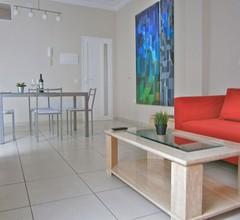 Apartamentos Yado 1