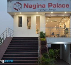 Nagina Palace 1
