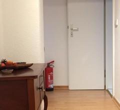 Whg./flat am Großen Garten in Dresden 1