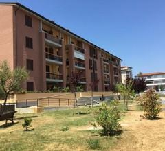 Appartamento Elena 2