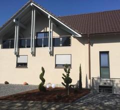 Gästehaus Sonja 1